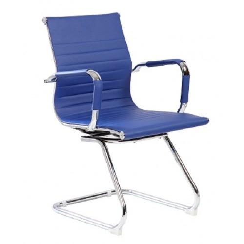 6002-3-blue-1-500x500