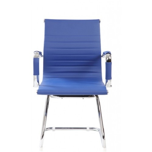 6002-3-blue-2-500x500