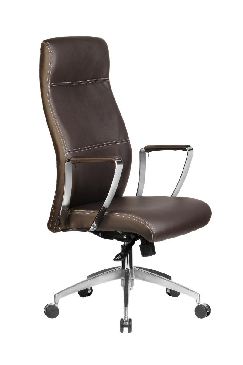9208-1-коричневый-1