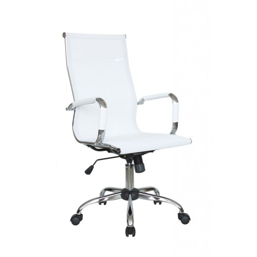 6001-1_white_1-500x500