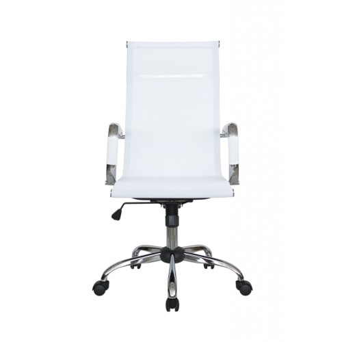6001-1_white_2-500x500