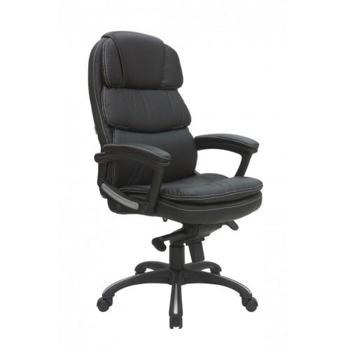 9227-Бумер-Черный-2-500x500