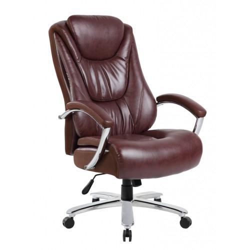 9373-Brown-500x500