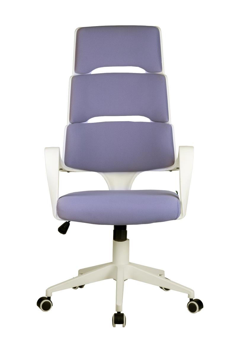 Кресло-RCH-Sakura-белый-пластик-лиловая-ткань-2