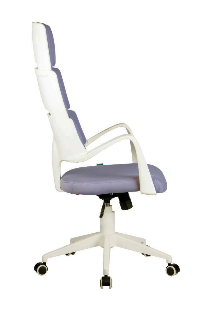 Кресло-RCH-Sakura-белый-пластик-лиловая-ткань-3