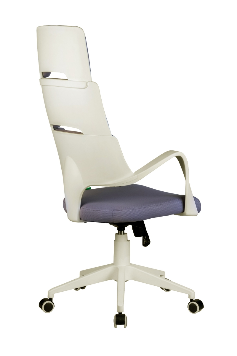 Кресло-RCH-Sakura-белый-пластик-лиловая-ткань-4