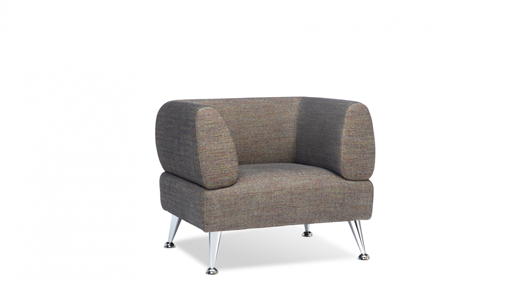 Кресло-Вейт-2