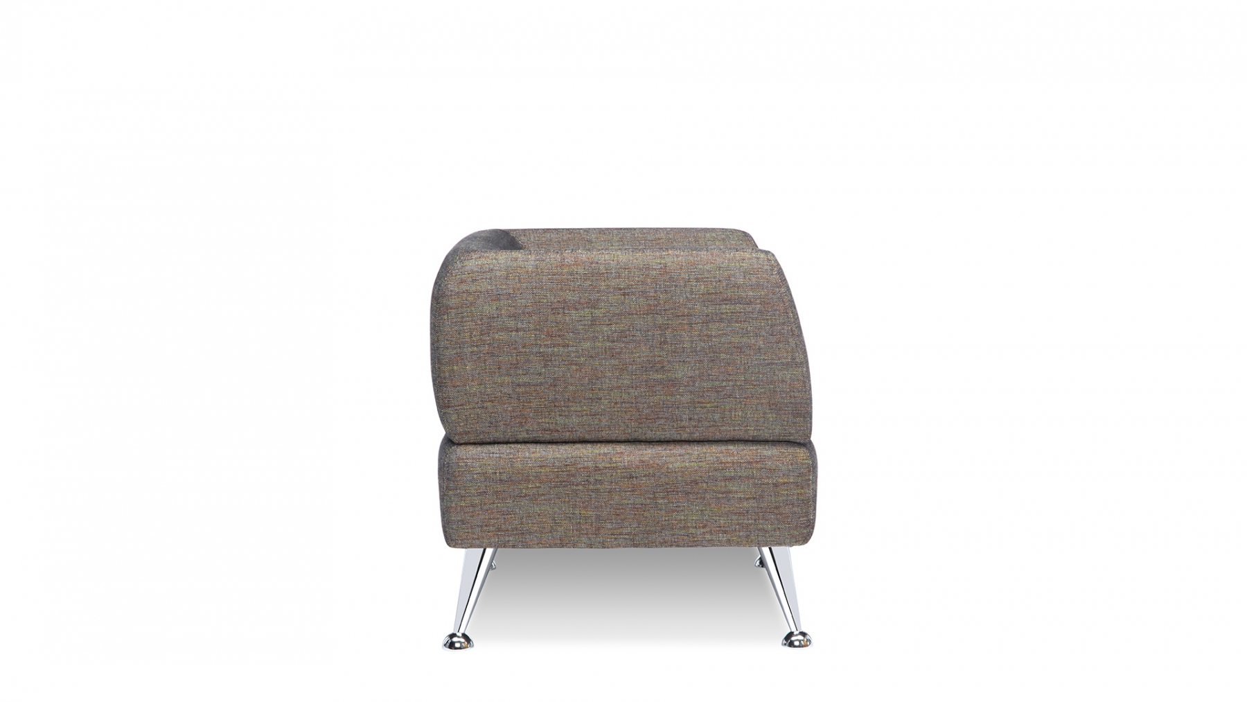 Кресло-Вейт-3