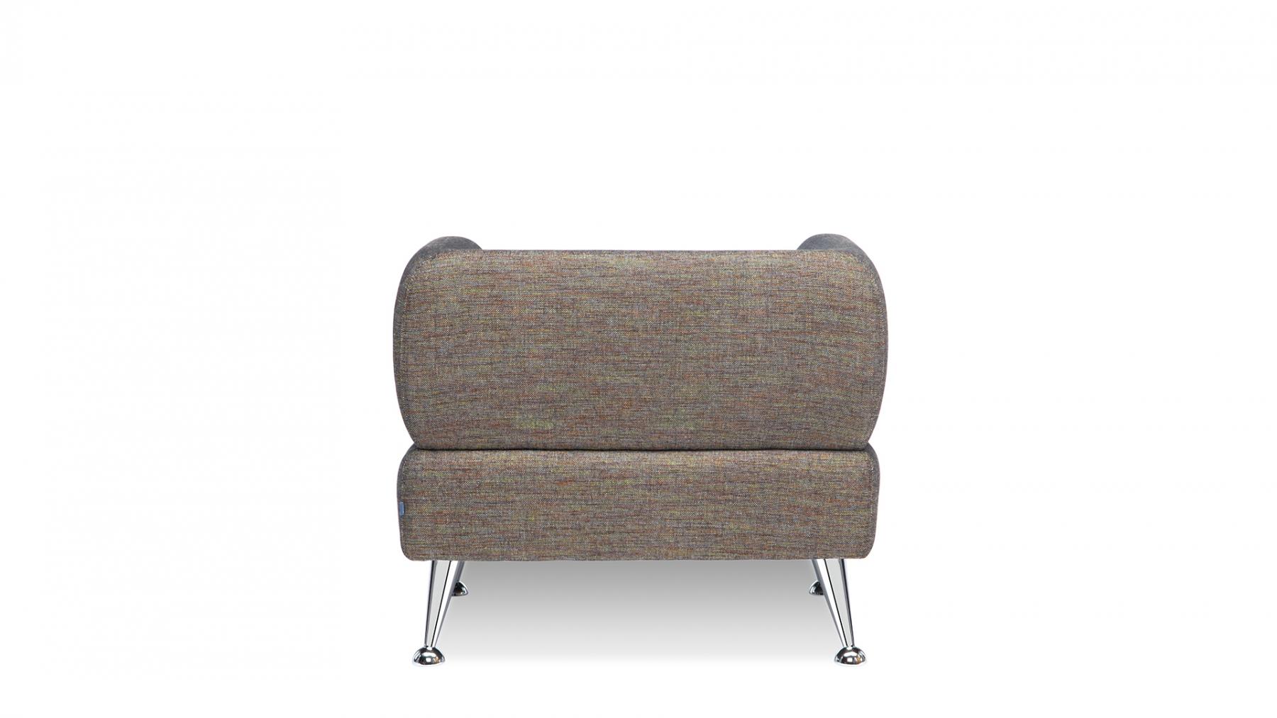 Кресло-Вейт-4