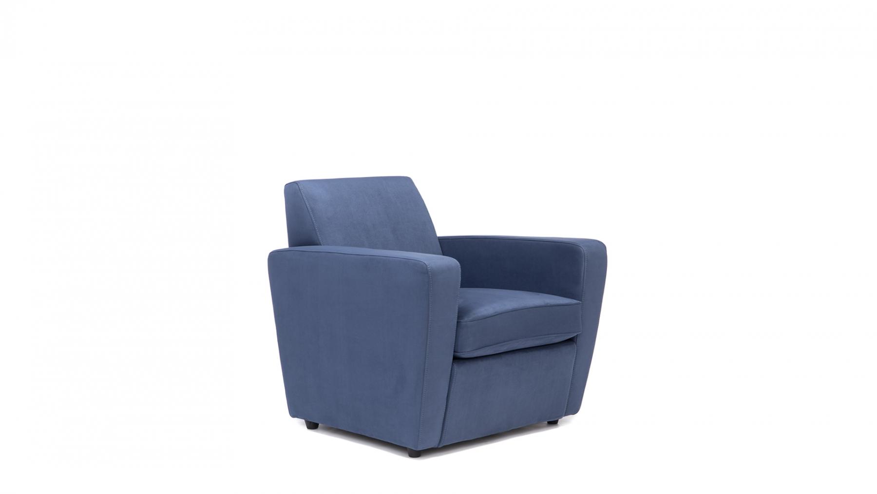 Лидер2-кресло-2