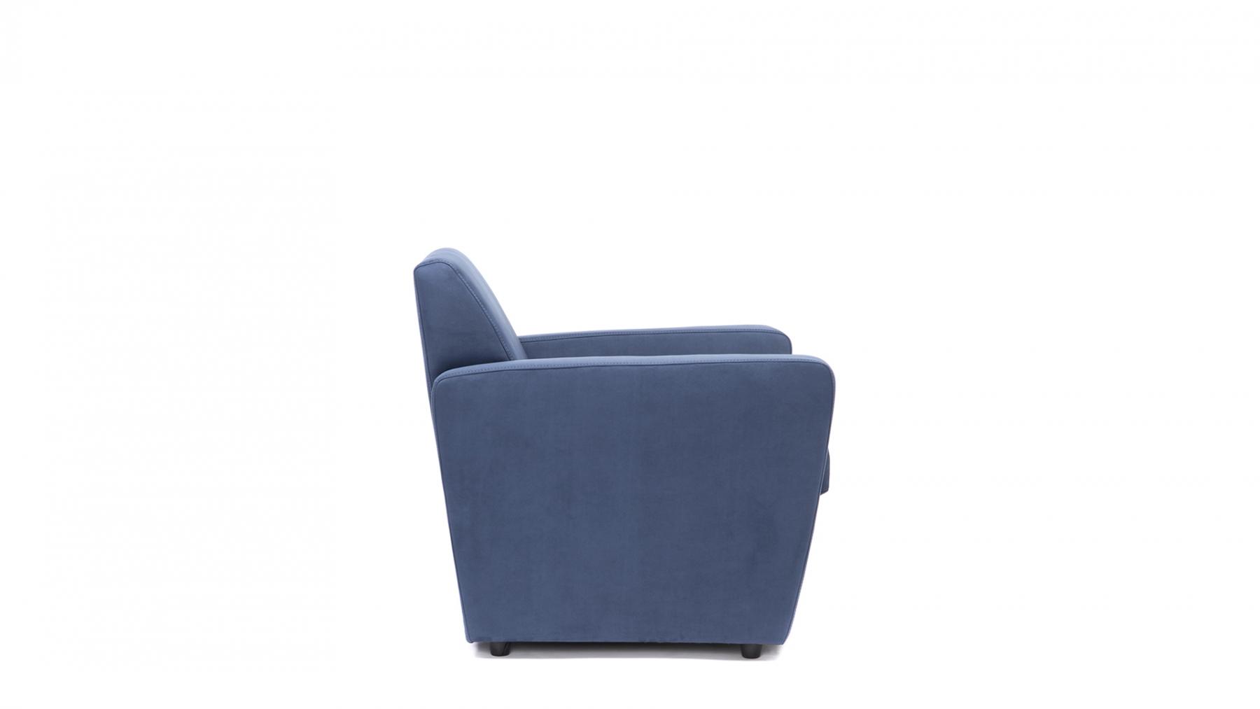 Лидер2-кресло-3
