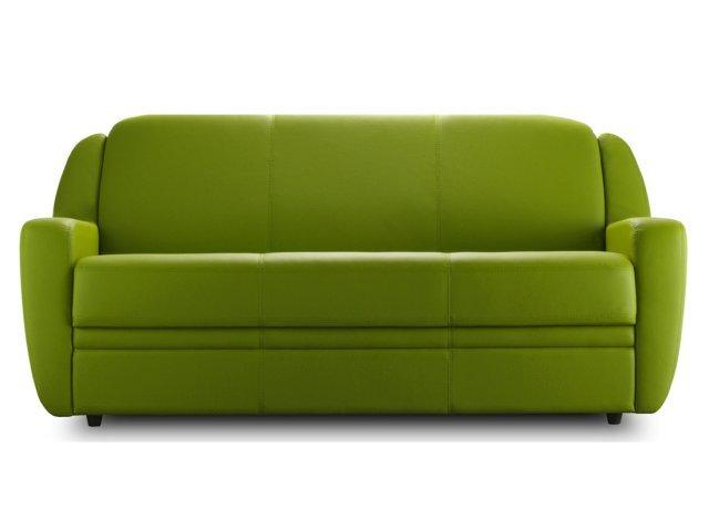 Бостон-зеленый-2