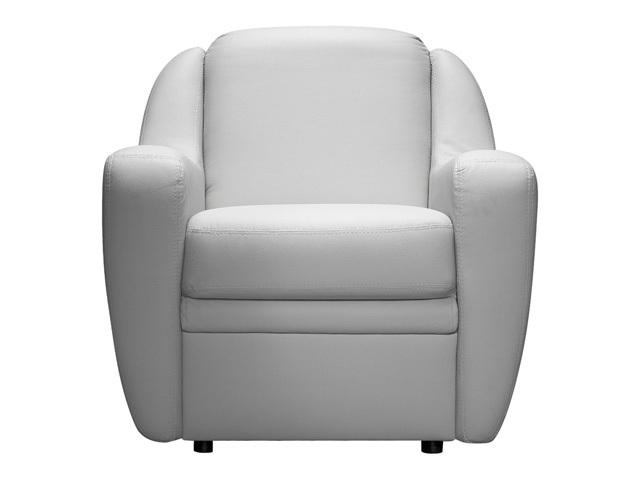 Бостон-кресло-белое-2