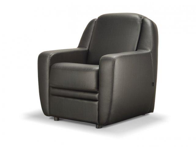 Бостон-кресло