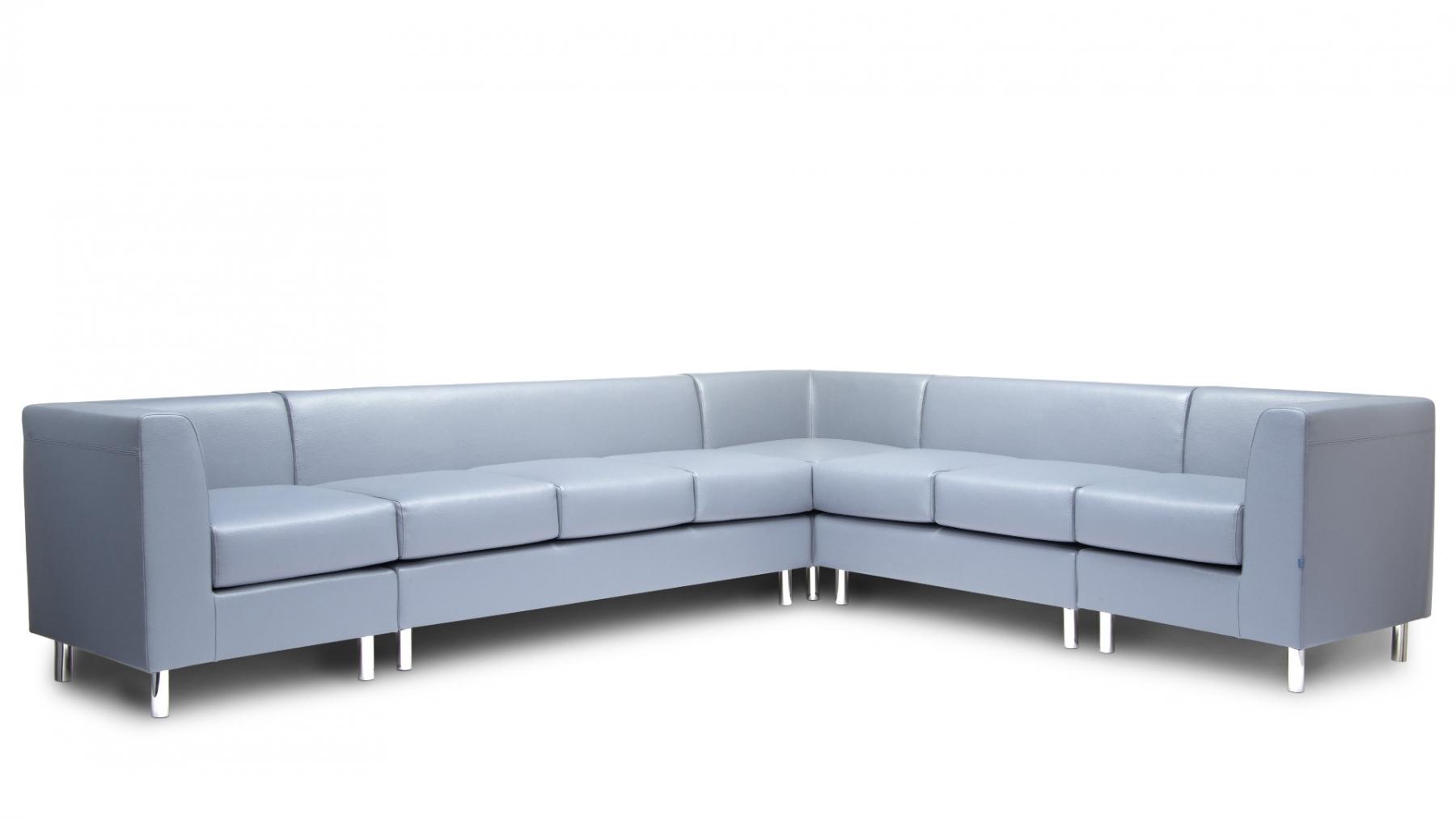 Тайм-диван-угловой-2