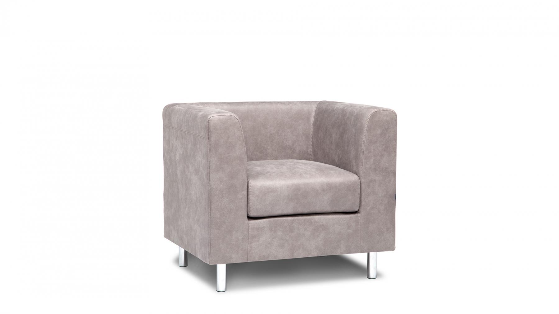Тайм-кресло-2