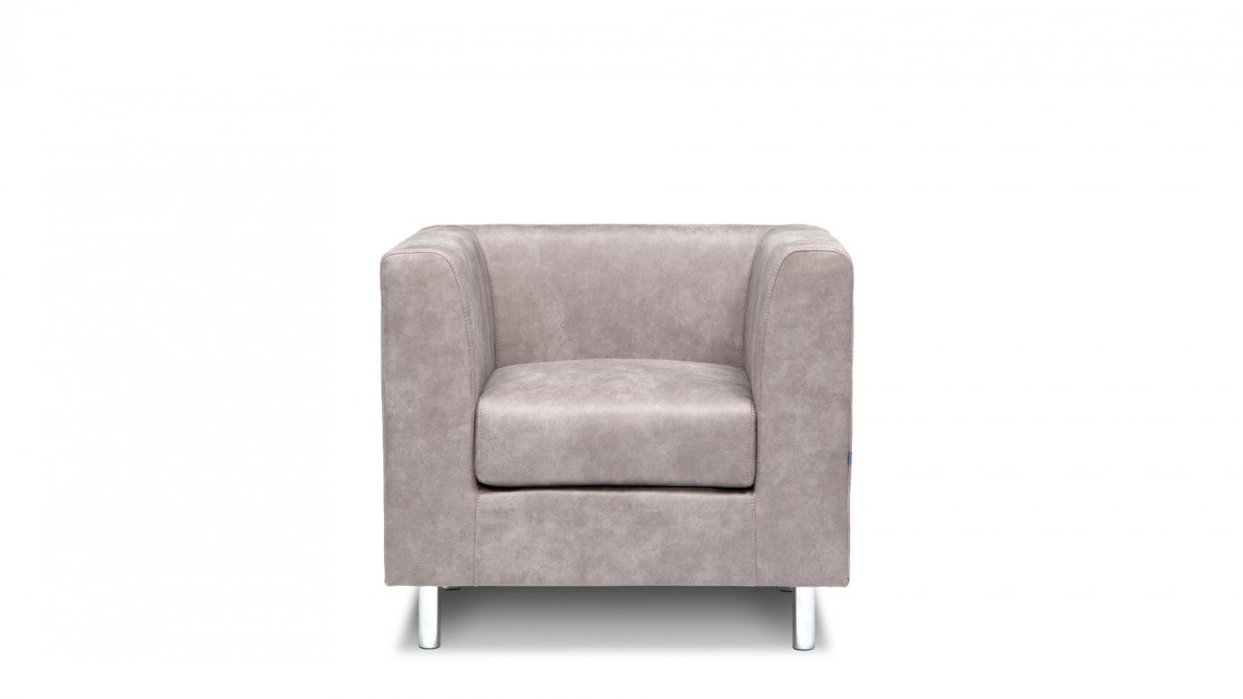 Тайм-кресло