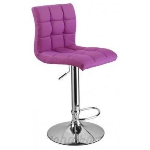 2-72-фиолет-500x500