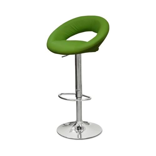 N84-Mira-зеленый-500x500